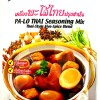 Lobo Pa-Lo Thai Seasoning Mix
