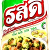 Rosdee Pork Seasoning Mix 425g