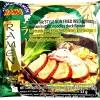 Mama Oriental Ramen Grill Duck