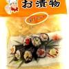 Sushi Ginger 150g
