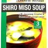 S&B Shiro Miso Soup