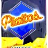 Piattos Potato Crisps Cheese