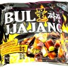 Paldo Bul Jja Jang Spicy Black Bean
