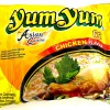 Yum Yum Chicken Flavour