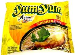 Yum Yum Chicken Flavour
