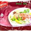 Vifon Pho Bo Beef