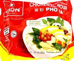 Vifon Pho Ga Chicken