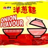 Wei Lih Soup Onion