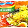 Indo Mie Special Chicken Soup