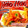 Hao Hao Shrimp Onion Mi Goreng