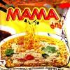 Mama Pork Flavour