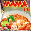 Mama Tom Yum Shrimp (Halal)