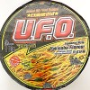 UFO Bowl Stir Fried Noodle Japanese Yakisoba