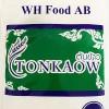 Tonkaow Glutinous Rice Sanpatong 5kg