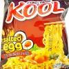 Cung Dinh Kool Salted Egg Original