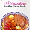 Lobo Hunglay Curry Paste