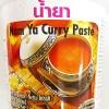 Lobo Nam Ya Curry Paste CUP 400g