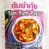 Lobo Tom Yum Paste CUP 400g