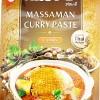 Aroy-D Massaman Curry Paste 50g