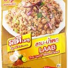 RosDee Menu Labb Thai Spicy Minced Meat