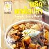 Mae Noi Tai Pla Curry Paste 80g