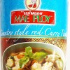 Mae Ploy Country Style Red Curry 400g