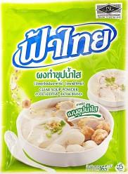 Fa Thai Seasoning Powder Sukiyaki Hotpot 165g