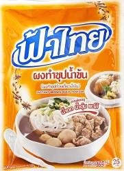 Fa Thai Seasoning Powder Spicy Noodle 165g