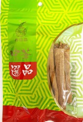Eaglobe Cinnamon Stick 50g