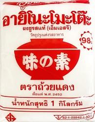 Ajinomoto MSG Umami Seasoning Thai 1kg