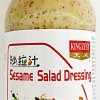 Kingzest Sesame Salad Dressing 200ml