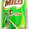 Milo Chocolate Mix Powder 400g