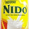 Nestlé Nido Cream Milk Powder 400g