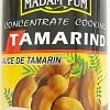 Madame Pum Tamarind Cooking Sauce PET 450ml