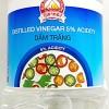 Golden Mountain Distilled Vinegar 5% 500ml