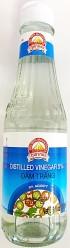 Golden Mountain Distilled Vinegar 5% 200ml