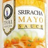 Thai Dancer Sriracha MAYO Sauce PET 450ml