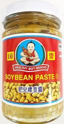 Healthy Boy Soy Bean Paste 245g