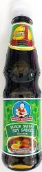 Healthy Boy Black Sweet Soy Sauce 410g