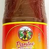 Pantai Sweet & Sour Sauce 730ml
