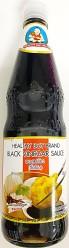 Healthy Boy Black Vinegar Sauce 700ml