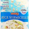 Mama Rice Vermicelli 8pcs (Gluten Free) 400g