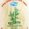 Tufoco Rice Vermicelli Bun Tuoi (Green) 400g
