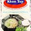 Khun Yuy Risnudlar Kuey Jap Yuan 200g