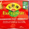 Evergreat Guangdong Rice Vermicelli 400g