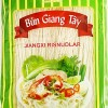 Golden Dragon Jiangxi Rice Noodle 400g