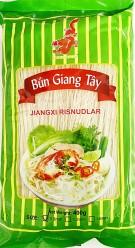 Golden Dragon Jiangxi Rice Noodle 400g
