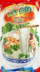 Golden Dragon Rice Vermicelli Bun Gao 400g