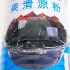 Chin Chin Grass Jelly 540g