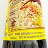 Maggi Seasoning Soy Sauce 200ml